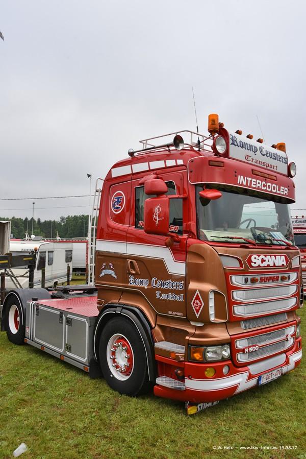 20170812-Truckshow-Bekkevoort-00177.jpg