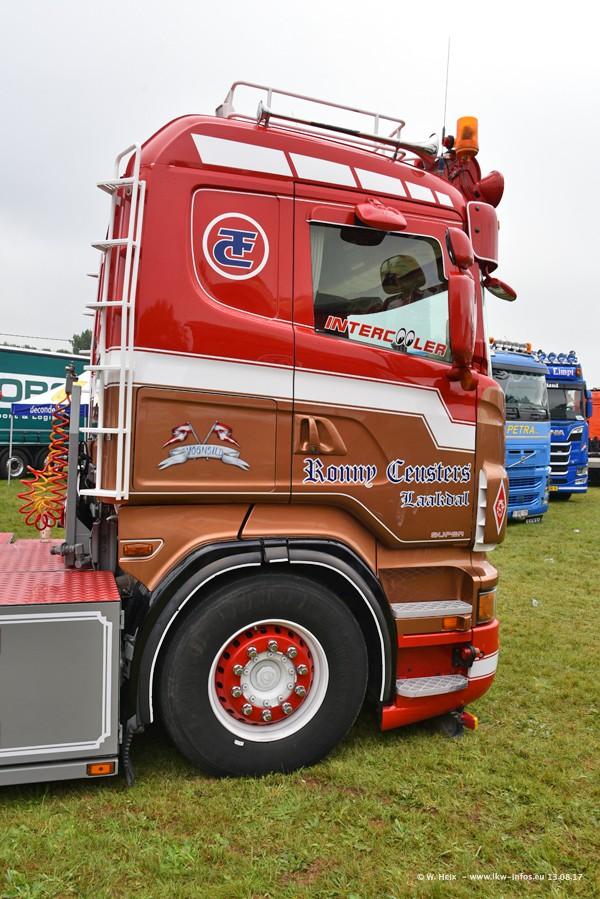 20170812-Truckshow-Bekkevoort-00179.jpg