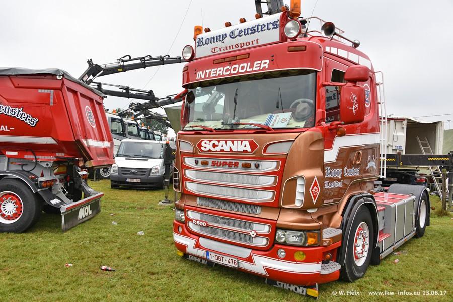 20170812-Truckshow-Bekkevoort-00182.jpg
