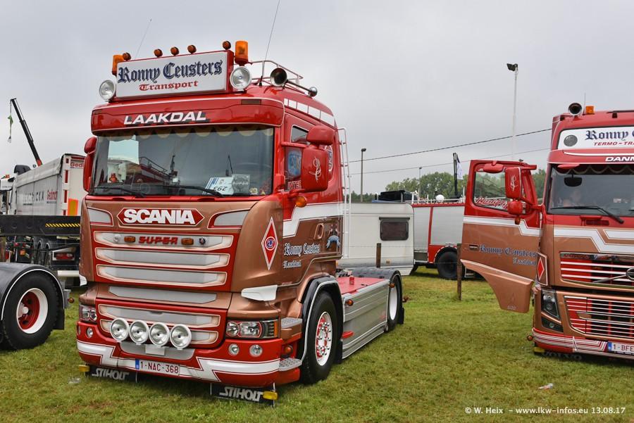 20170812-Truckshow-Bekkevoort-00185.jpg