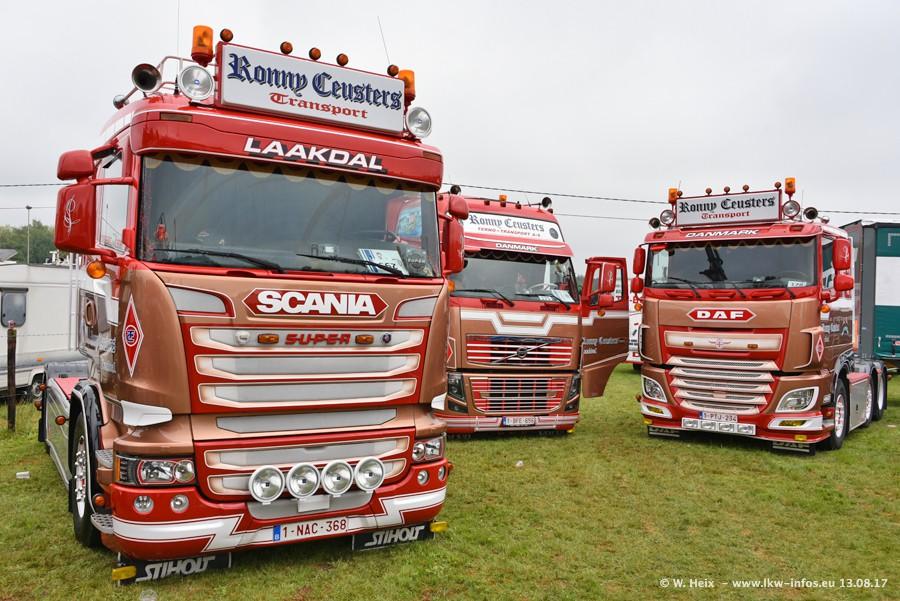 20170812-Truckshow-Bekkevoort-00187.jpg