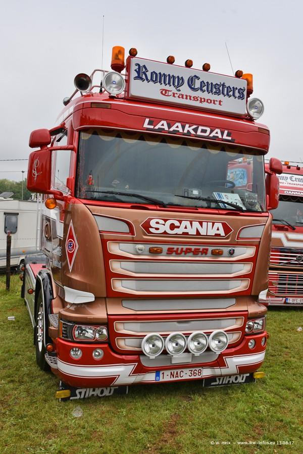 20170812-Truckshow-Bekkevoort-00188.jpg