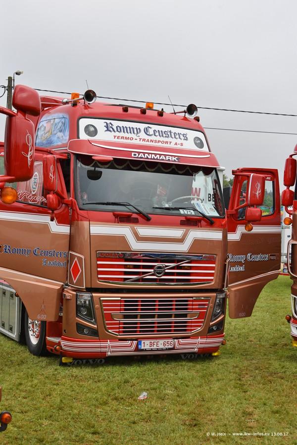 20170812-Truckshow-Bekkevoort-00189.jpg
