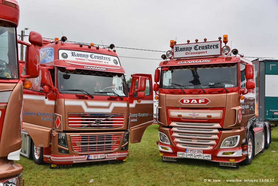 20170812-Truckshow-Bekkevoort-00190.jpg