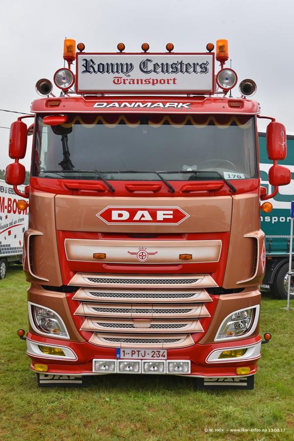 20170812-Truckshow-Bekkevoort-00193.jpg