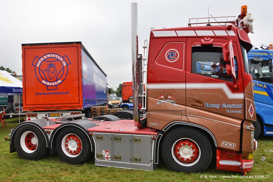 20170812-Truckshow-Bekkevoort-00200.jpg
