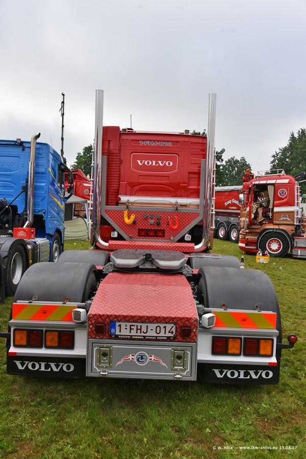 20170812-Truckshow-Bekkevoort-00203.jpg