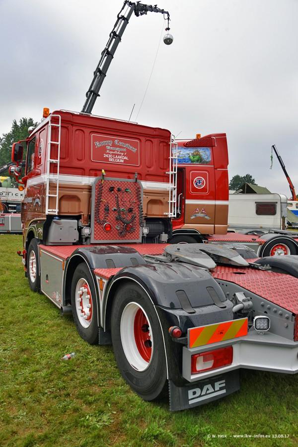 20170812-Truckshow-Bekkevoort-00205.jpg