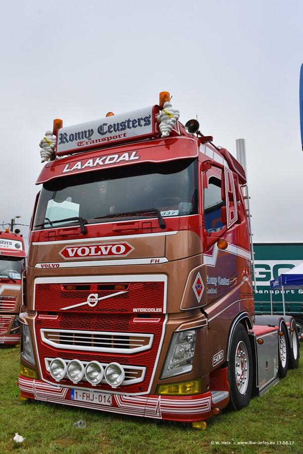 20170812-Truckshow-Bekkevoort-00209.jpg
