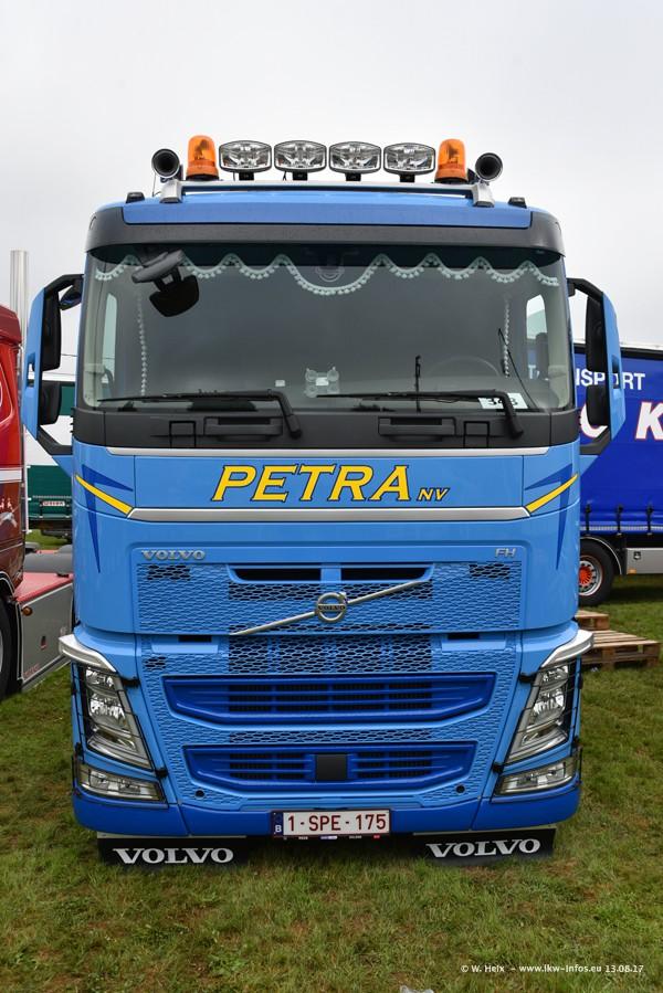 20170812-Truckshow-Bekkevoort-00211.jpg