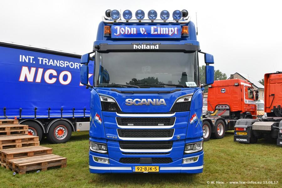 20170812-Truckshow-Bekkevoort-00216.jpg