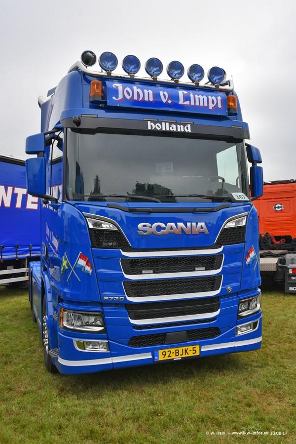 20170812-Truckshow-Bekkevoort-00218.jpg