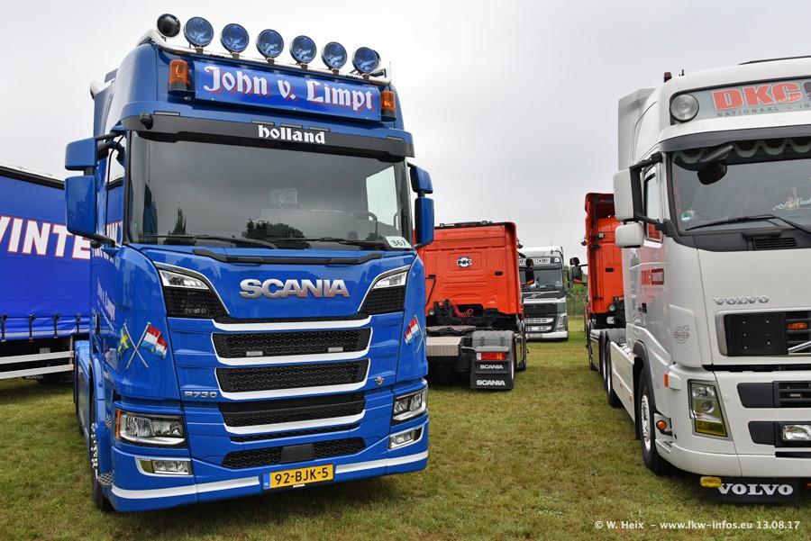 20170812-Truckshow-Bekkevoort-00219.jpg