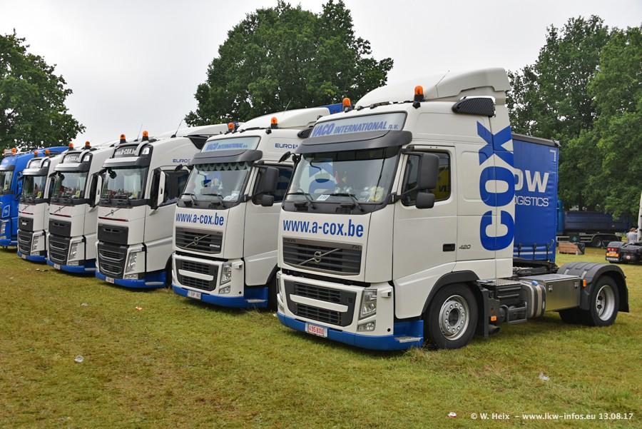 20170812-Truckshow-Bekkevoort-00225.jpg