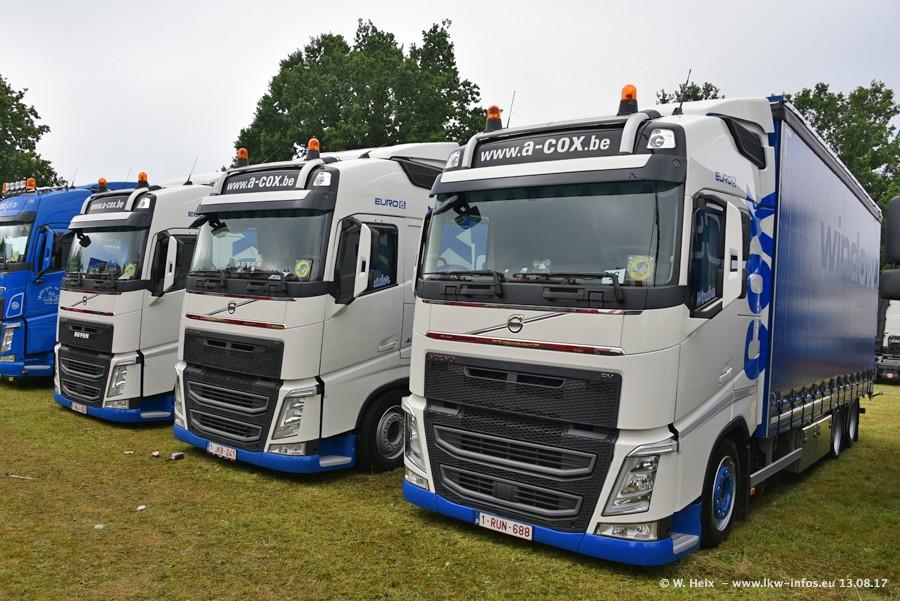 20170812-Truckshow-Bekkevoort-00227.jpg