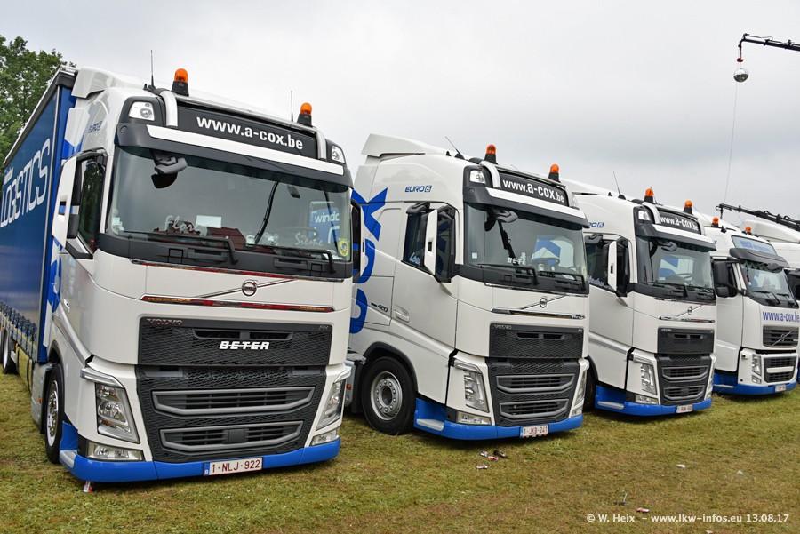 20170812-Truckshow-Bekkevoort-00228.jpg