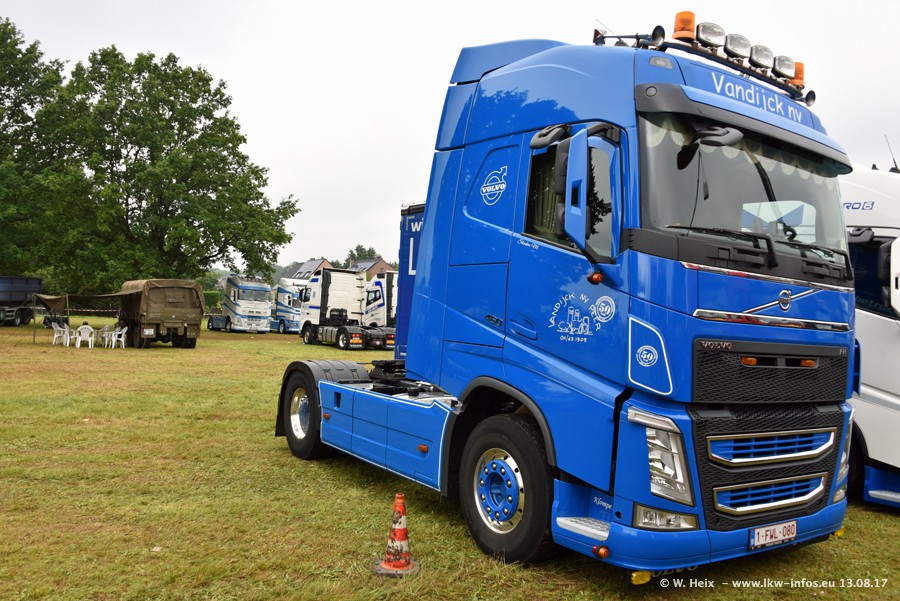 20170812-Truckshow-Bekkevoort-00230.jpg