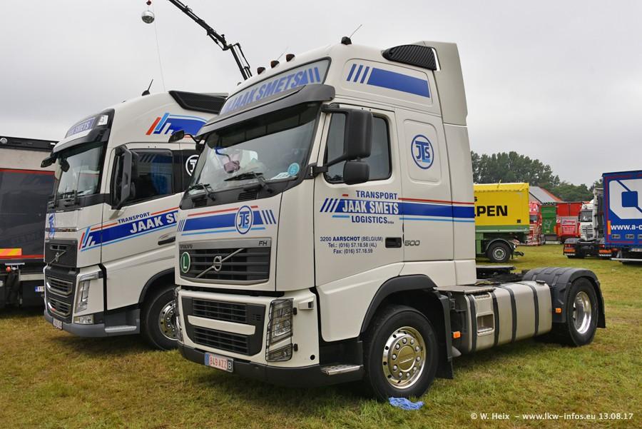 20170812-Truckshow-Bekkevoort-00231.jpg