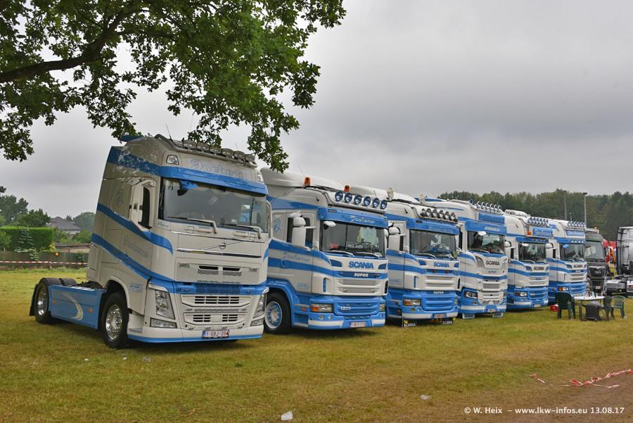 20170812-Truckshow-Bekkevoort-00232.jpg