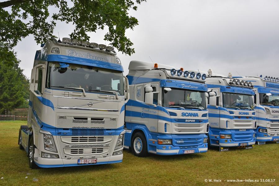 20170812-Truckshow-Bekkevoort-00235.jpg