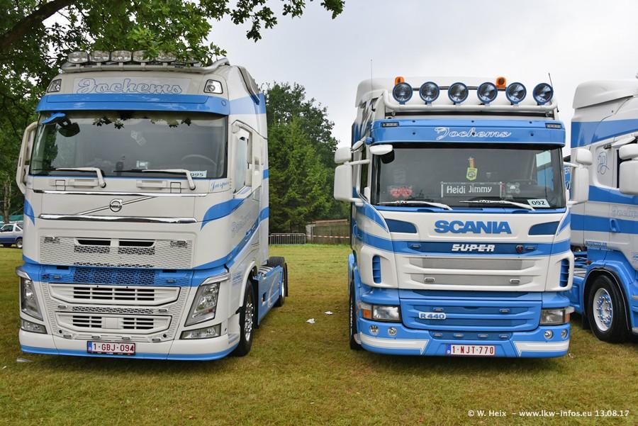 20170812-Truckshow-Bekkevoort-00238.jpg