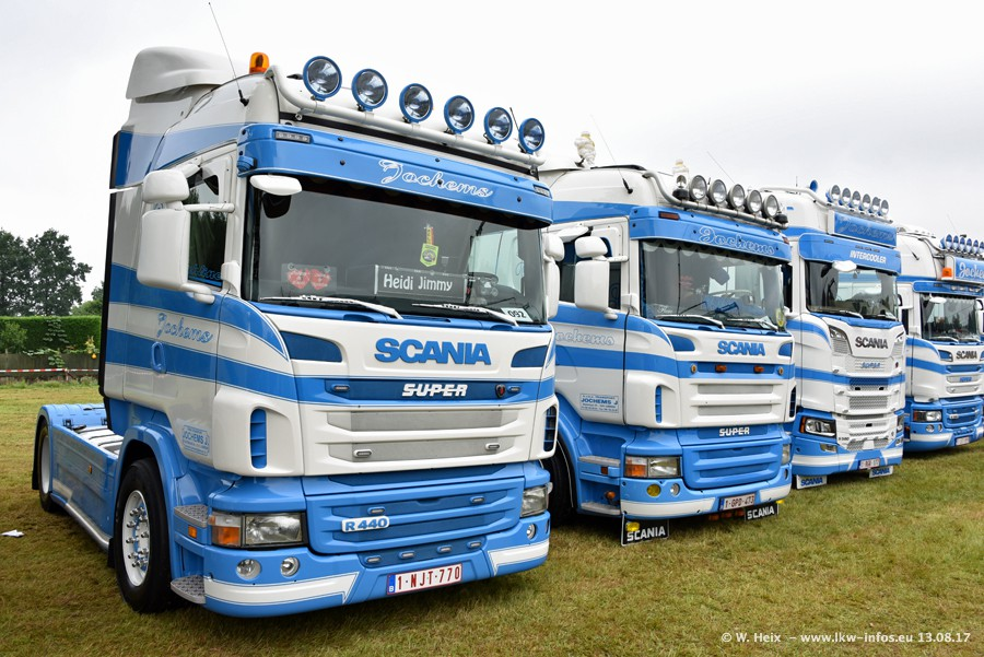 20170812-Truckshow-Bekkevoort-00239.jpg