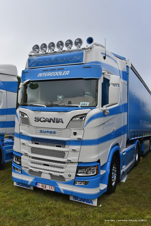 20170812-Truckshow-Bekkevoort-00246.jpg