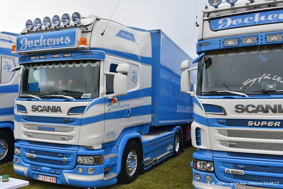 20170812-Truckshow-Bekkevoort-00247.jpg