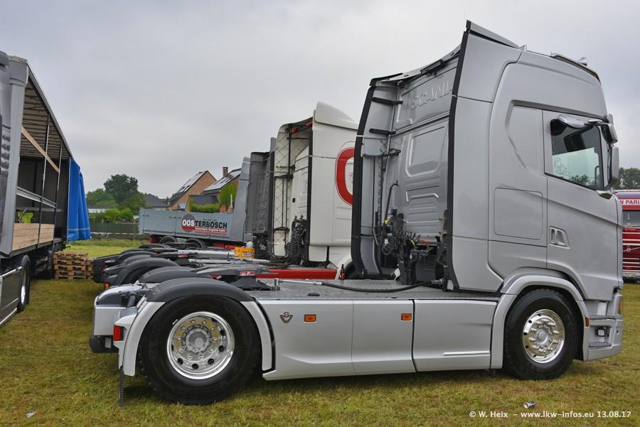 20170812-Truckshow-Bekkevoort-00251.jpg