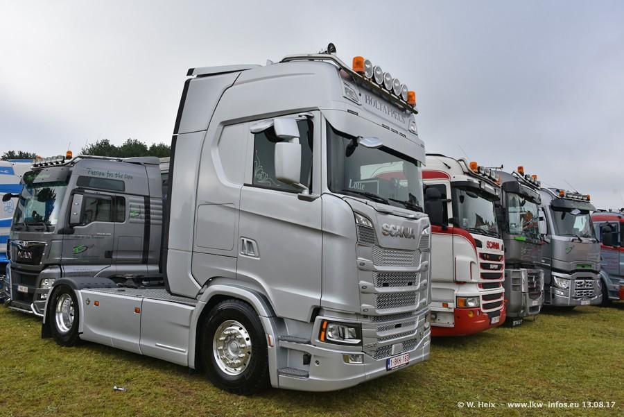 20170812-Truckshow-Bekkevoort-00253.jpg