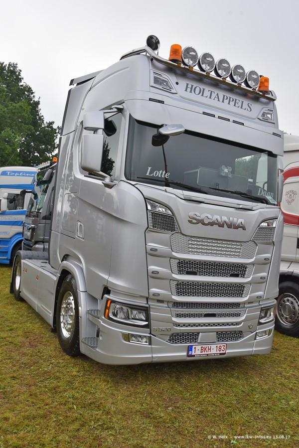 20170812-Truckshow-Bekkevoort-00254.jpg
