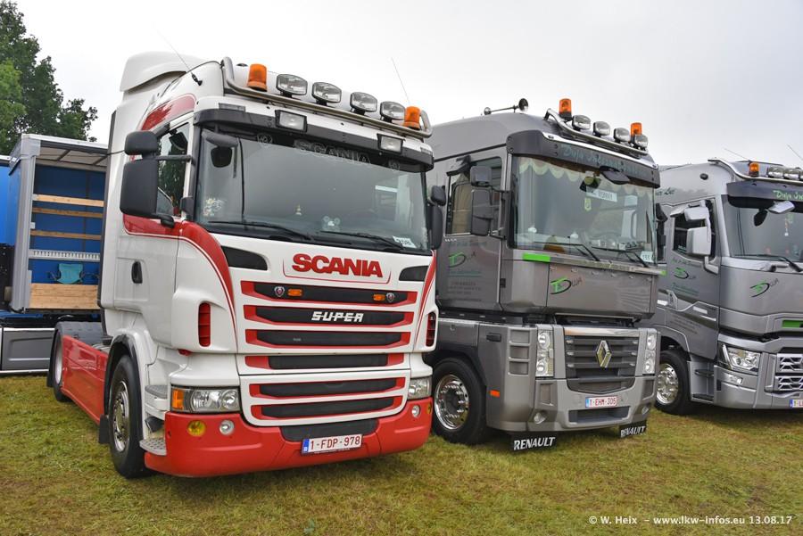 20170812-Truckshow-Bekkevoort-00256.jpg