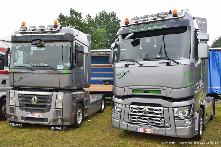 20170812-Truckshow-Bekkevoort-00259.jpg