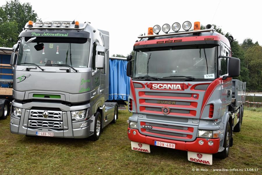 20170812-Truckshow-Bekkevoort-00261.jpg