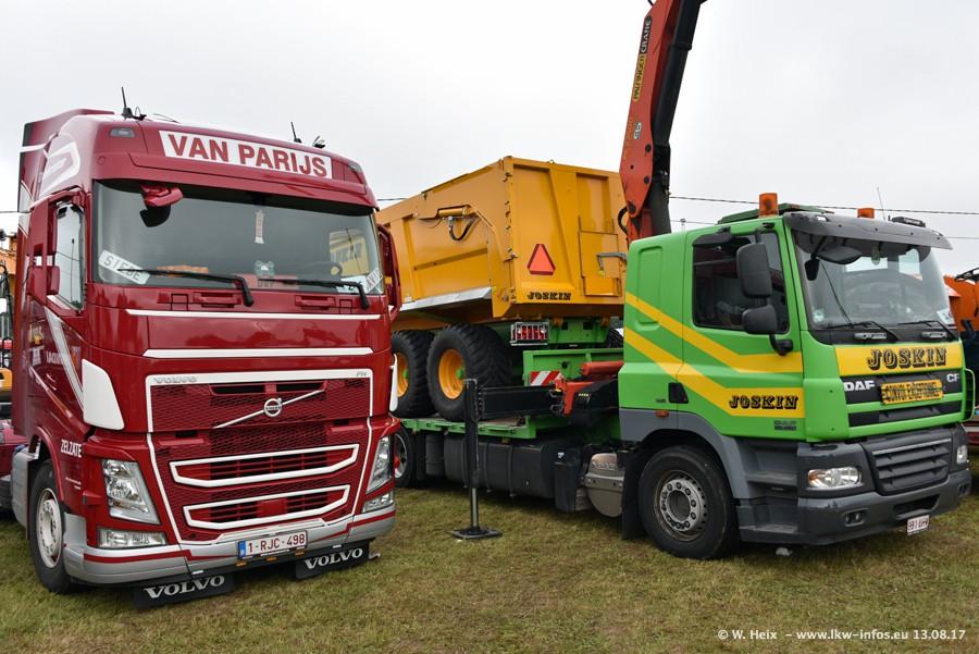 20170812-Truckshow-Bekkevoort-00266.jpg