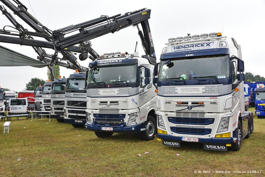 20170812-Truckshow-Bekkevoort-00267.jpg