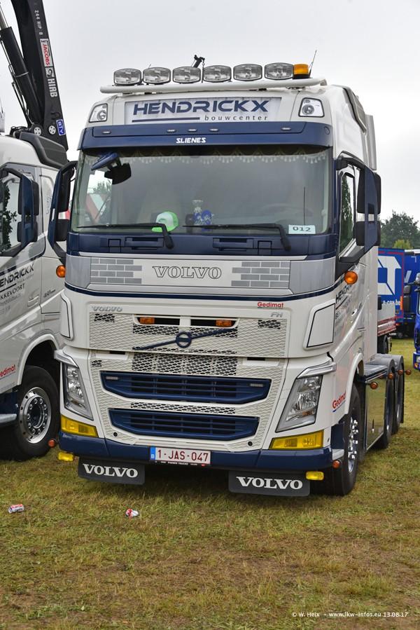 20170812-Truckshow-Bekkevoort-00268.jpg
