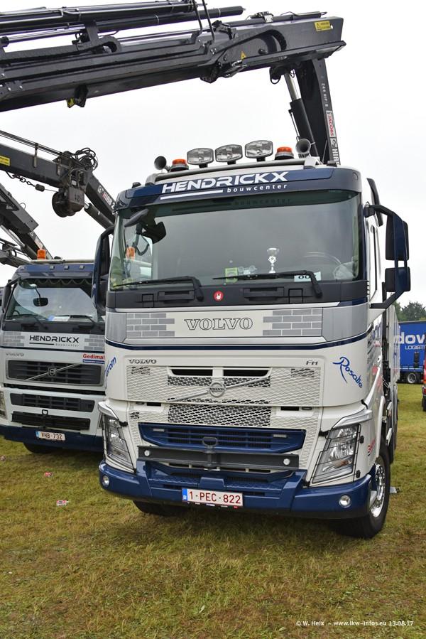 20170812-Truckshow-Bekkevoort-00270.jpg