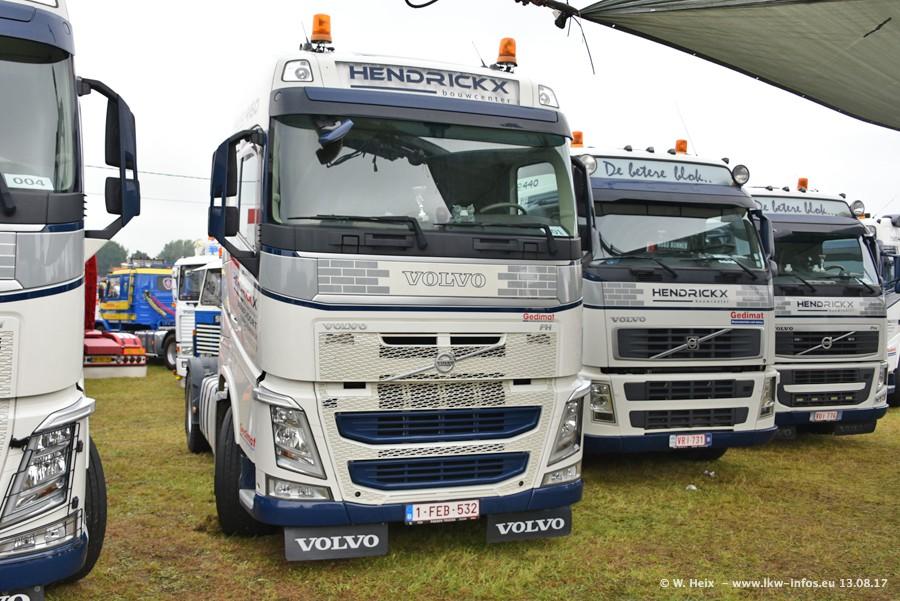 20170812-Truckshow-Bekkevoort-00273.jpg