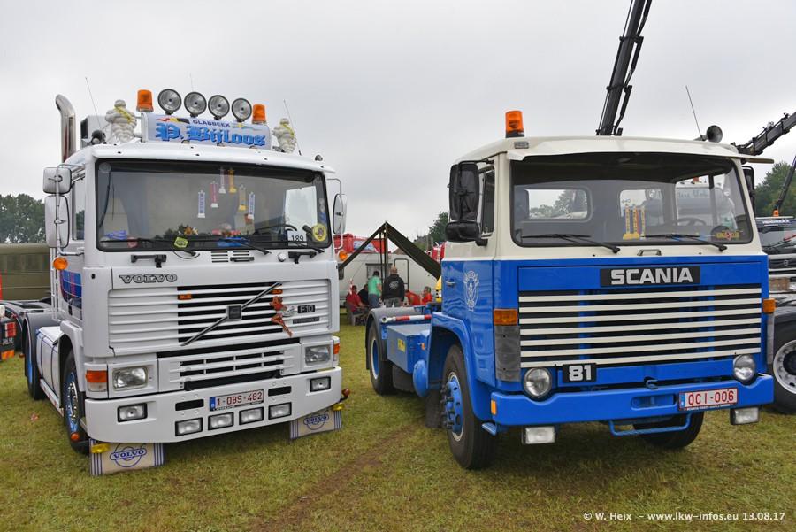 20170812-Truckshow-Bekkevoort-00277.jpg