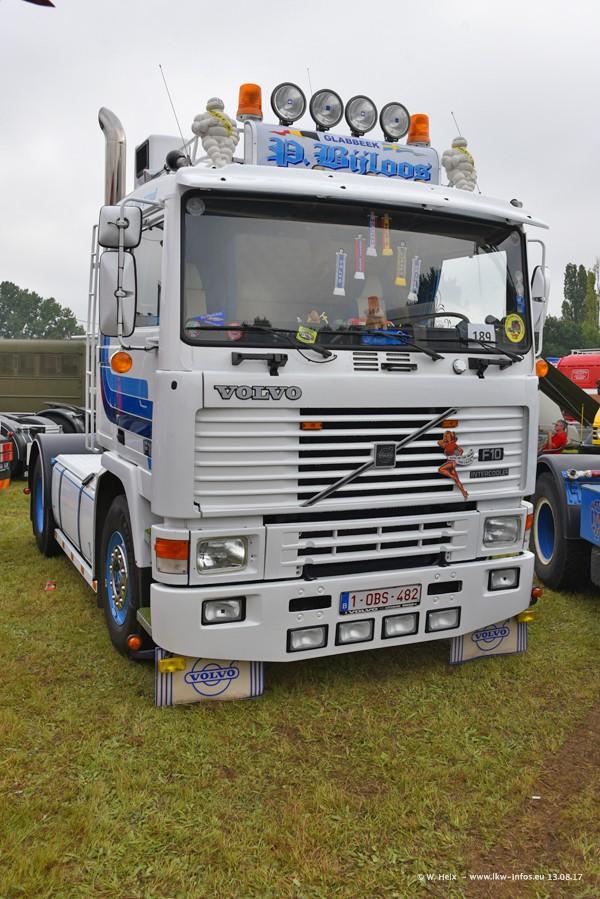 20170812-Truckshow-Bekkevoort-00279.jpg