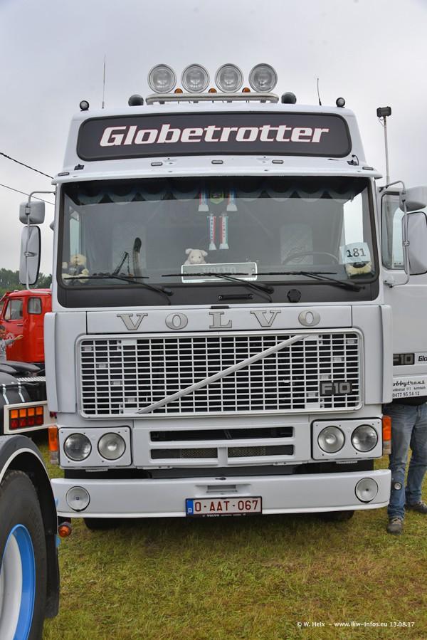20170812-Truckshow-Bekkevoort-00280.jpg