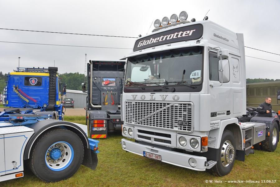20170812-Truckshow-Bekkevoort-00282.jpg