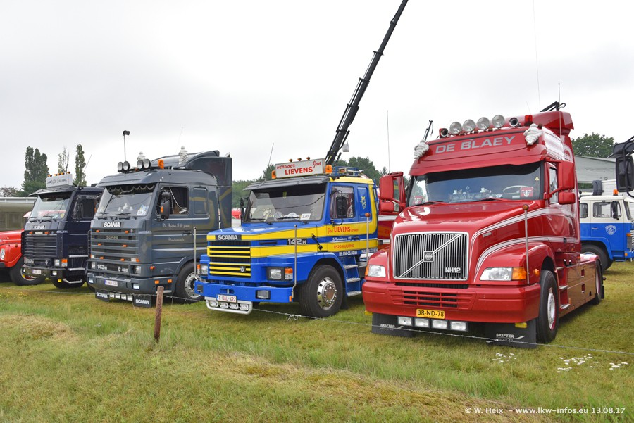 20170812-Truckshow-Bekkevoort-00286.jpg