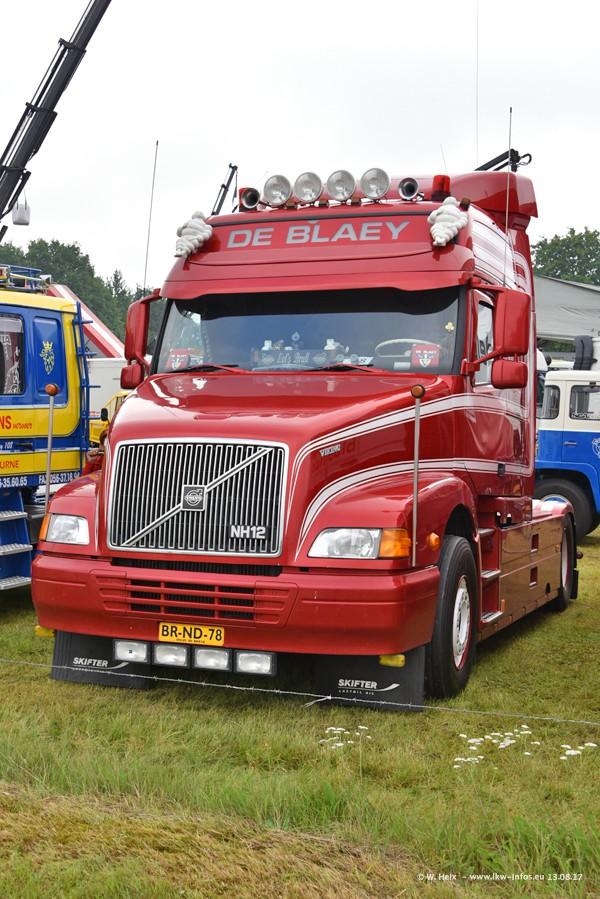 20170812-Truckshow-Bekkevoort-00287.jpg