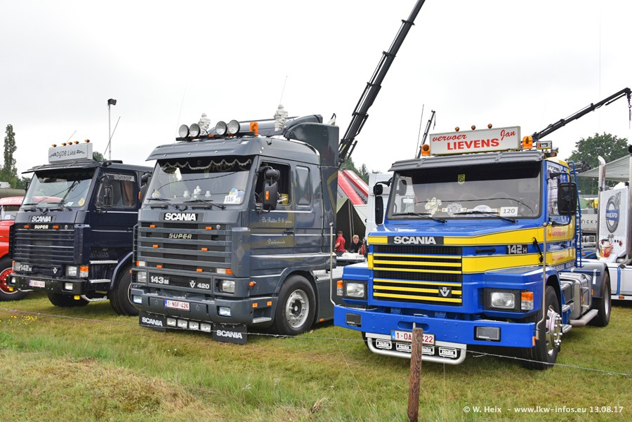 20170812-Truckshow-Bekkevoort-00289.jpg