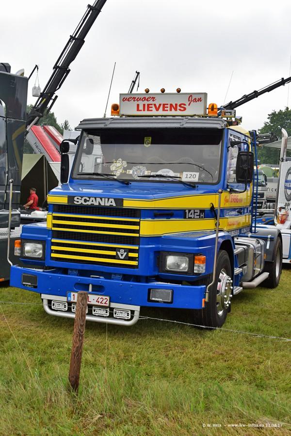 20170812-Truckshow-Bekkevoort-00290.jpg