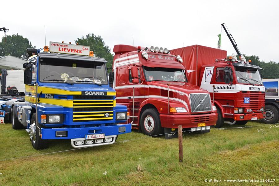 20170812-Truckshow-Bekkevoort-00291.jpg