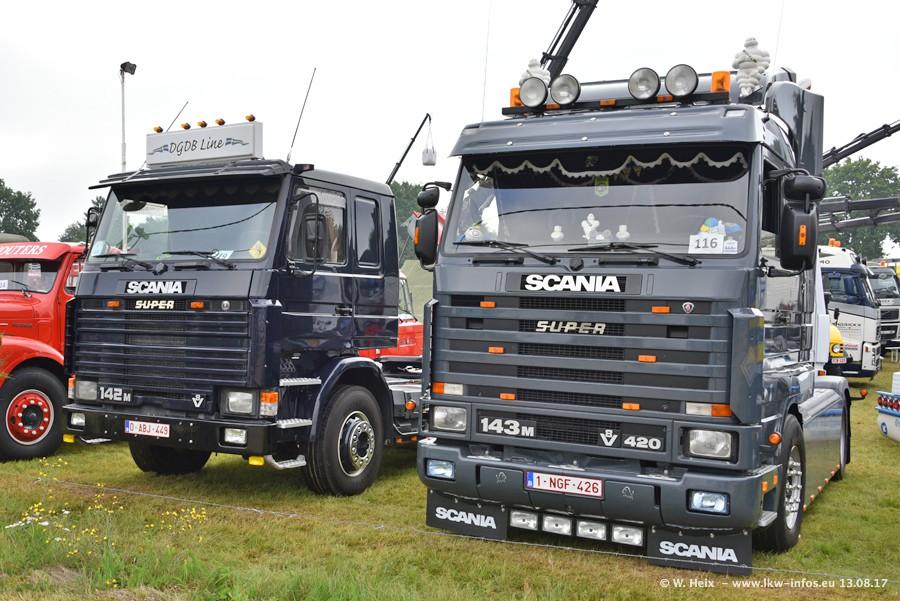 20170812-Truckshow-Bekkevoort-00293.jpg