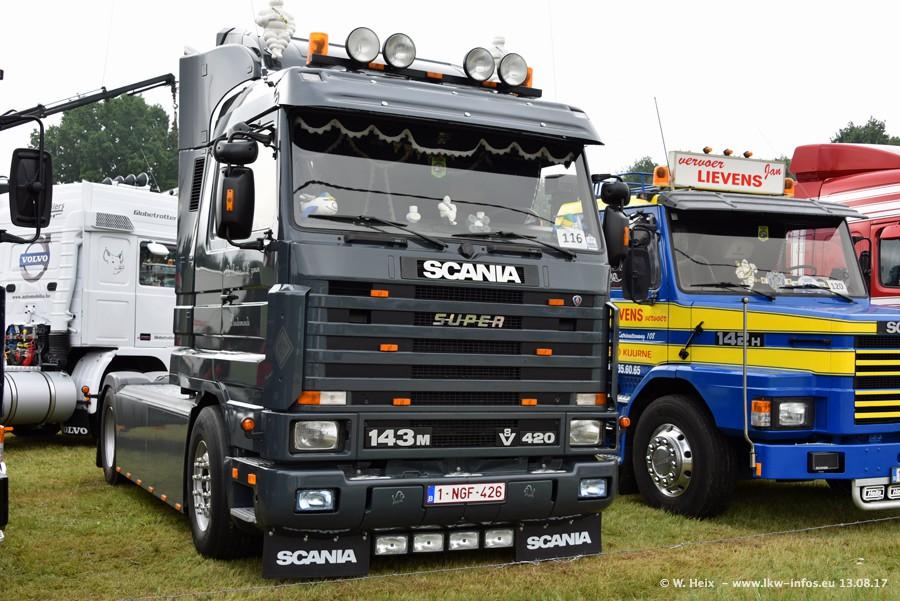 20170812-Truckshow-Bekkevoort-00296.jpg